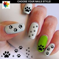 17 Best ideas about Cat Paw Print on Pinterest | Dog paw ...