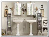 25+ best ideas about Restoration hardware bathroom on ...