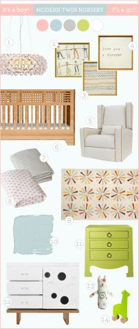 17 Best images about Mood Boards on Pinterest | Project ...