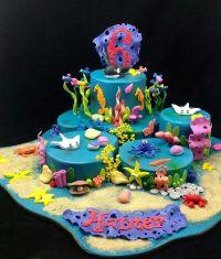 1000+ ideas about Teen Boy Cakes on Pinterest | 16th ...
