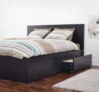 Best 25+ Ikea bedroom sets ideas on Pinterest | Ikea malm ...