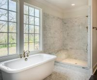 17 Best ideas about Herringbone Tile Floors on Pinterest ...