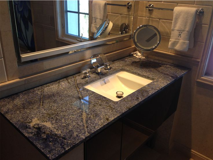 28 best images about ADP Granite Bathroom Countertops and