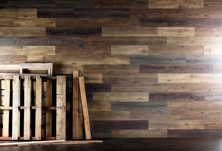1000 Ideas About Paneling Makeover On Pinterest Wood Paneling Makeover Paint Wood Paneling