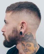 hipster haircuts ideas