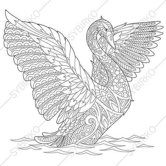 1000+ ideas about Print Coloring Pages on Pinterest