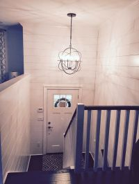 25+ best ideas about Split foyer entry on Pinterest ...
