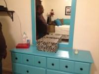 Cheetah and teal bedroom | Bedroom | Pinterest | Teal ...