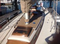 1000+ images about Yacht & Boat Deck on Pinterest ...