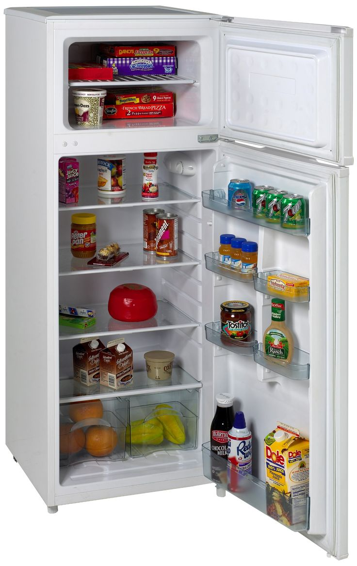 25 best ideas about Apartment Size Refrigerator on Pinterest  24 refrigerator Tiny house