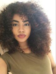 1000 ideas fine curly hair