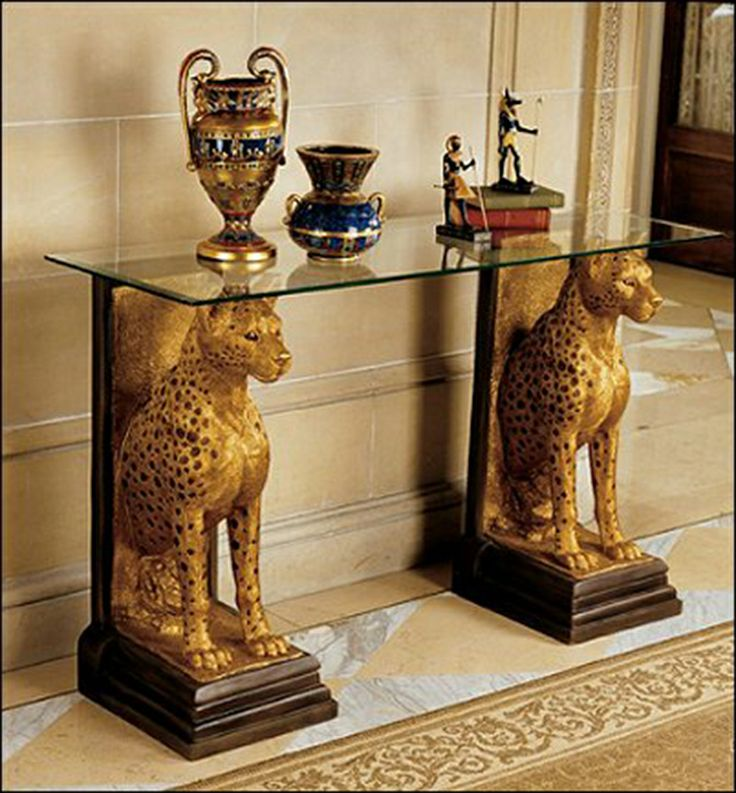 25 Best Ideas About Egyptian Home Decor On Pinterest Tumbleweed
