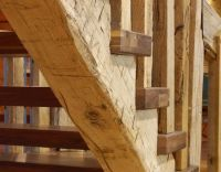 11 best images about Barn beam stuff on Pinterest ...