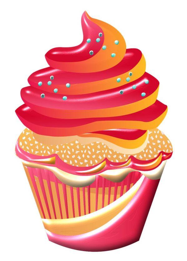 1372 cupcakes