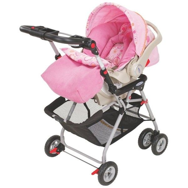 17 Best images about Girl Strollers on Pinterest