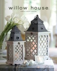 26 best images about Southern living @home on Pinterest