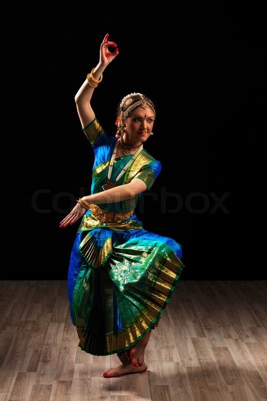 Alwar Girl Wallpaper 105 Best Images About Bharatanatyam On Pinterest Girl