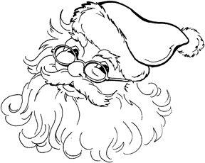 Best 25+ Easy christmas drawings ideas on Pinterest