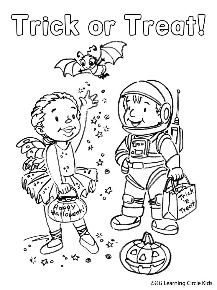 257 Best Reader Bee Free Printable Coloring Pages Images