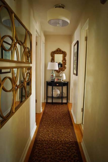 120 best images about Hallway ideas on Pinterest