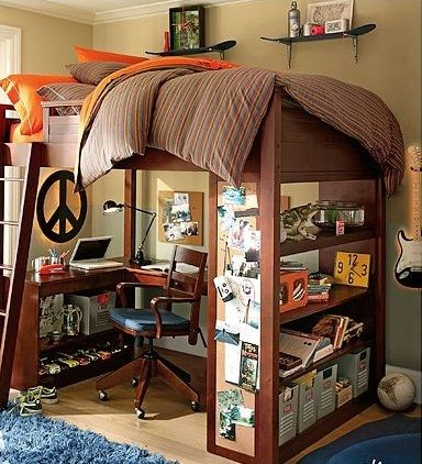 25 best ideas about Guy Dorm Rooms on Pinterest  Guys
