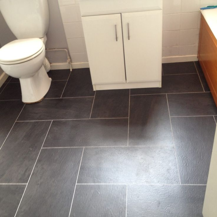 Best 10 Laminate flooring for bathrooms ideas on Pinterest