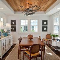 25+ best ideas about Simple Ceiling Design on Pinterest ...