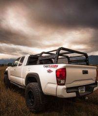 25+ best Tacoma Accessories ideas on Pinterest | Toyota ...