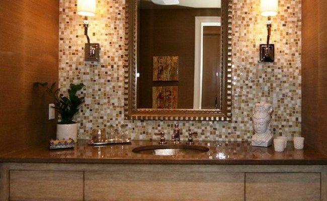 Small Bathroom Designs Gorgeous Bathrooms Pinterest