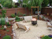 Best 25+ Dog friendly backyard ideas on Pinterest | Build ...