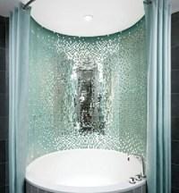 Tiffany blue bathroom | Bathroom & Accessories ...