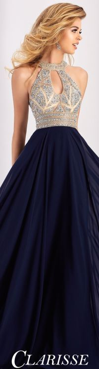 25+ best ideas about Chiffon dresses on Pinterest ...