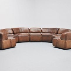 Old Sofa Set In Gurgaon 2 Seat Bed With Storage Best 25+ Manufacturers Ideas Only On Pinterest ...