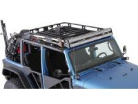25+ best ideas about Roof Rack on Pinterest | Roof racks ...