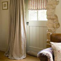 Cottage Style Curtains Uk | Curtain Menzilperde.Net