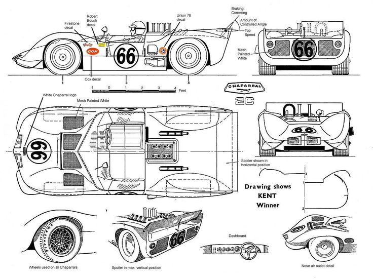 1000+ images about Cutaway: Automotive on Pinterest
