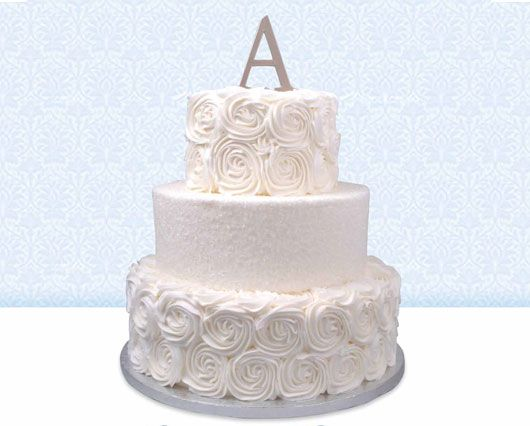 Cakes For Any Occasion Cakes And Design