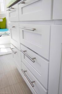 17 Best ideas about Drawer Pulls on Pinterest | Hanging ...