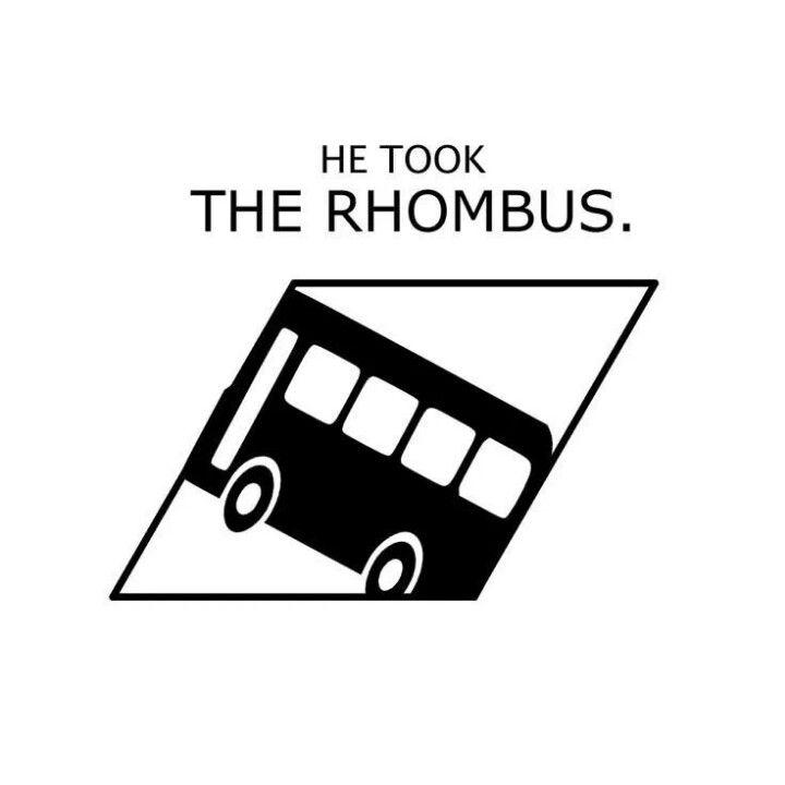 102 best images about Math Jokes on Pinterest