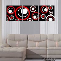 25+ best ideas about Circle Painting on Pinterest ...