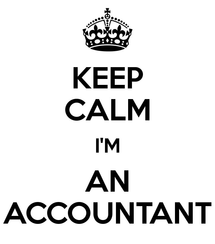 17 Best images about Accounting Humour on Pinterest