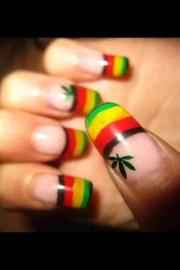 1000 jamaica