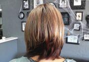 long bob haircuts view
