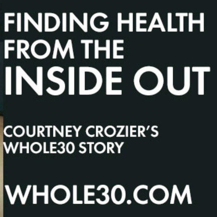 curious about what the whole30 program can do for you check out some