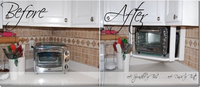 cute kitchen gadgets wallpaper for this #tutorial will show you how to get that toaster oven ...