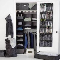 25+ best ideas about Guy Dorm on Pinterest | Collge board ...