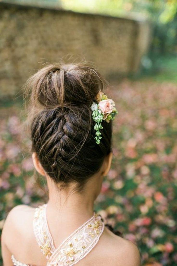 25 Best Ideas About First Communion Hair On Pinterest Communion