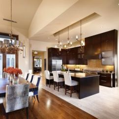 Dark Grey Laminate Flooring Living Room 2 Color Suggestion For Tile To Hardwood Straight Transition   Kitchen Pinterest ...