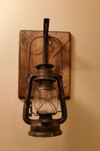 25+ best ideas about Indoor lanterns on Pinterest ...
