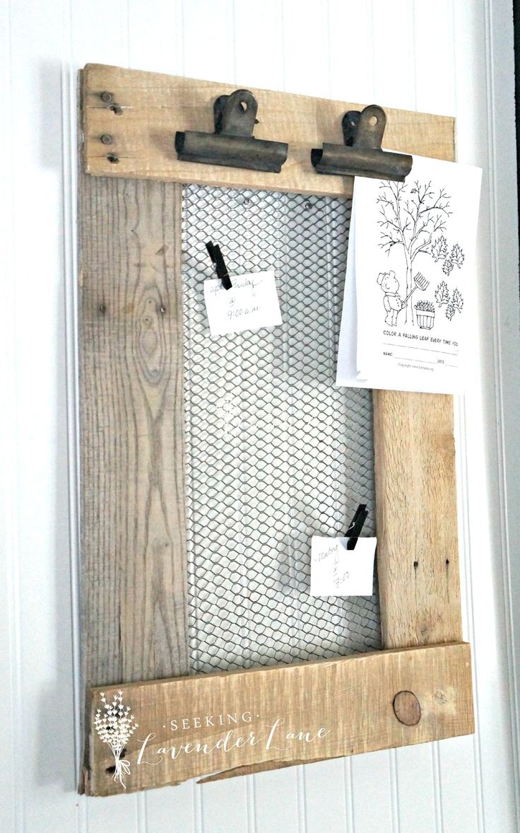 25+ best ideas about Chicken wire frame on Pinterest
